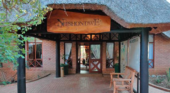 Ithala-Ntshondwe1