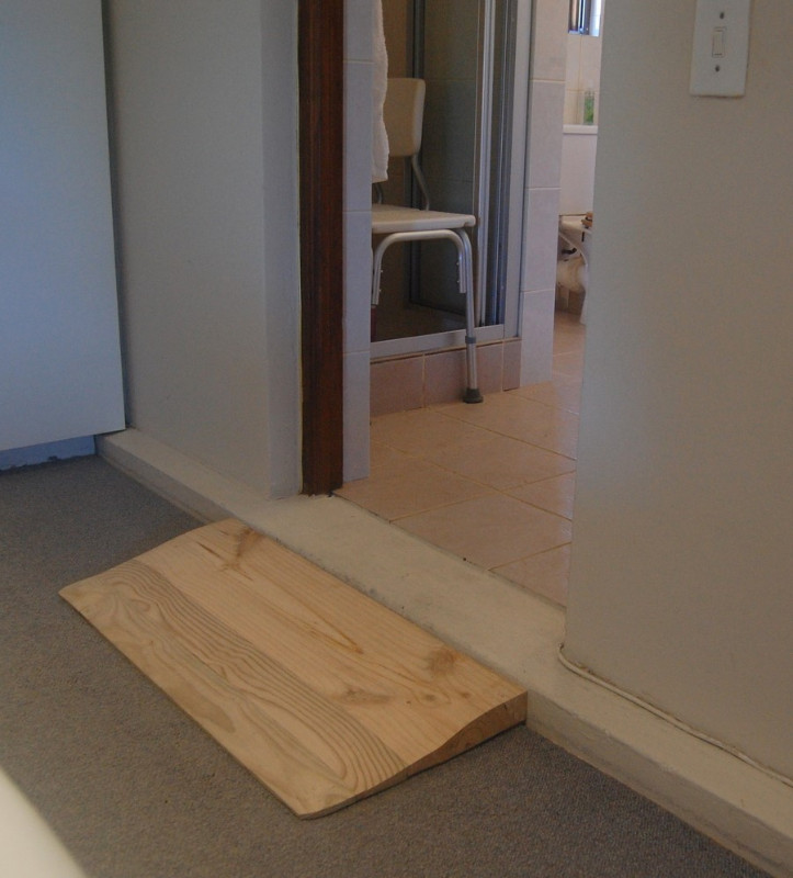 small-ramp-for-easy-access-to-bathroom